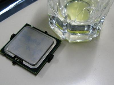 CPUの大きさ.JPG