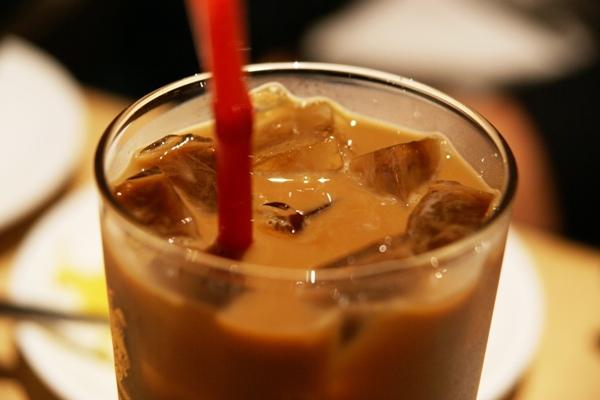 アイスコーヒー(2)DSC00285.JPG