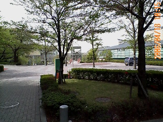 オリンピックレストラン全景.jpg