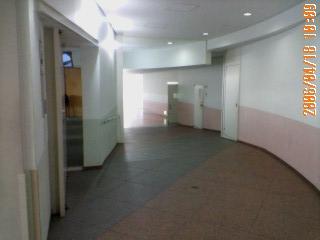 オリンピック廊下.jpg