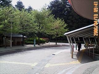 オリンピック食道玄関.jpg