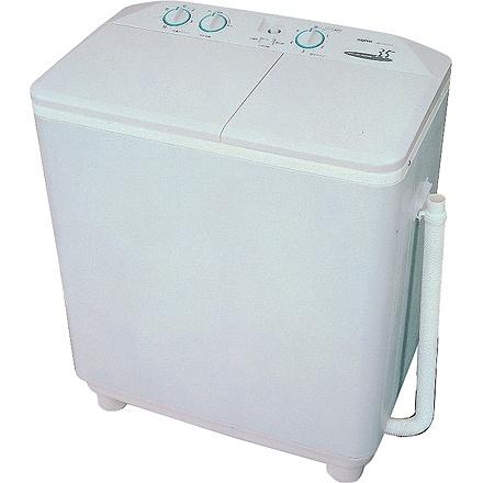 サンヨー洗濯機(SW-350F2).jpg
