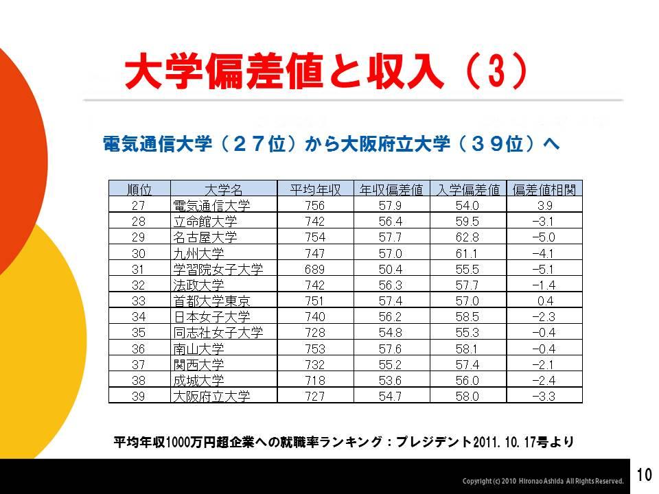 スライド100.JPG