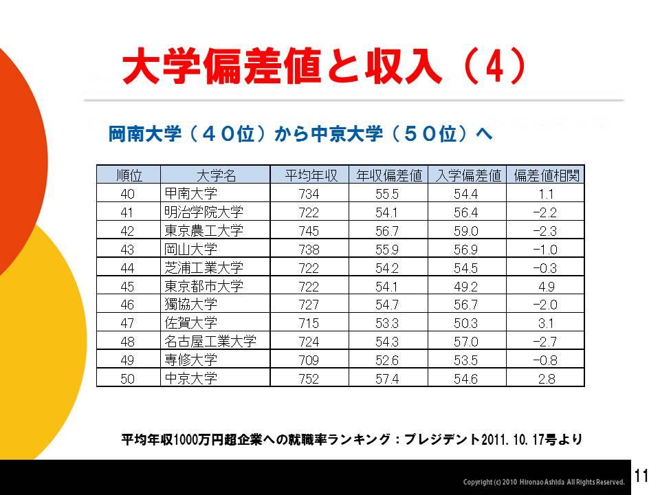 スライド111.JPG