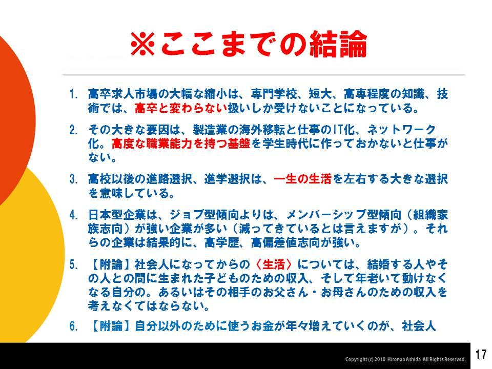 スライド177.JPG