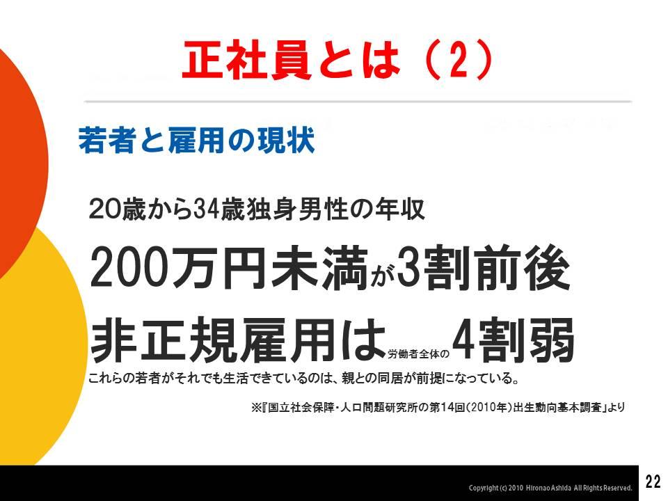 スライド222.JPG