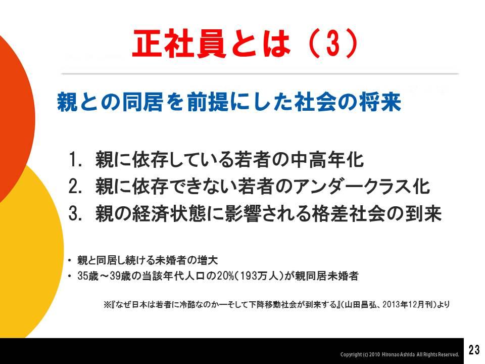 スライド233.JPG