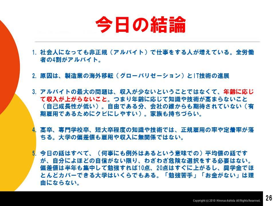 スライド266.JPG