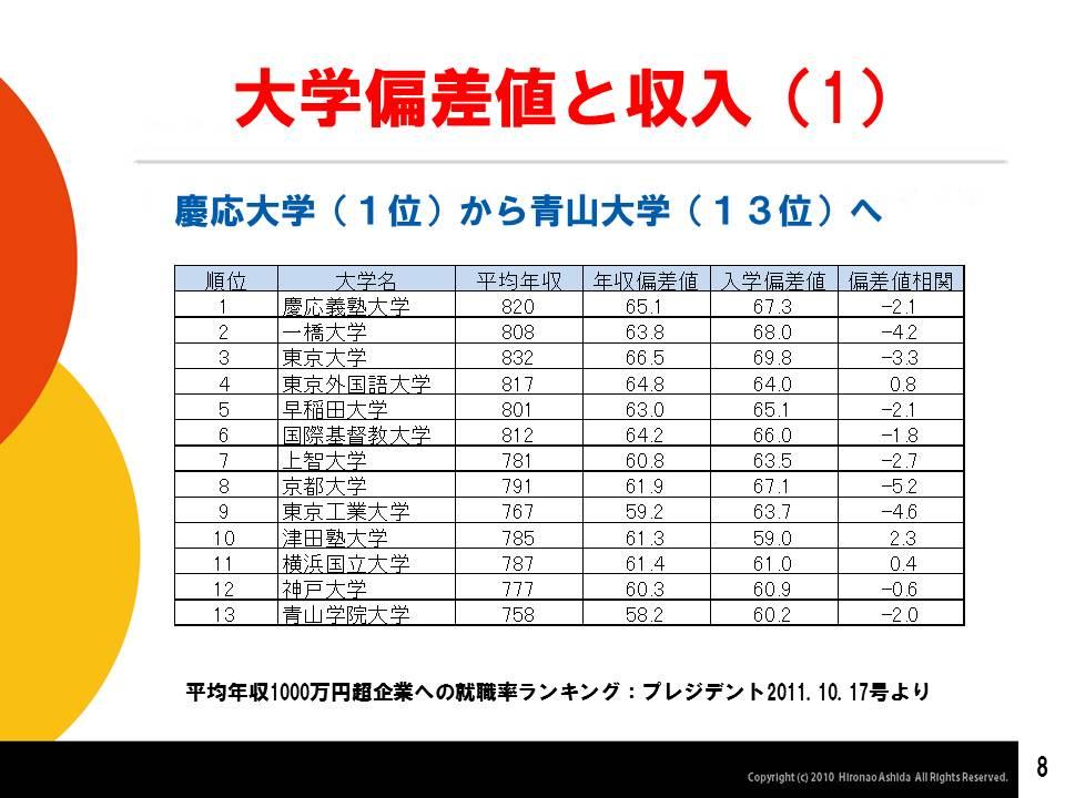 スライド88.JPG