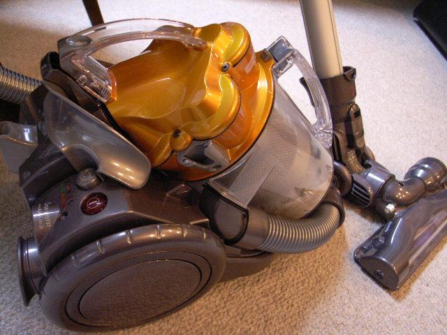 ダイソン掃除機ベストR0010313.jpg