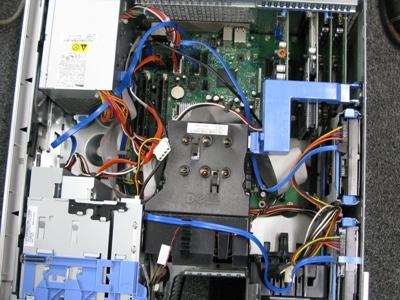 ハードディスク換装(2).JPG