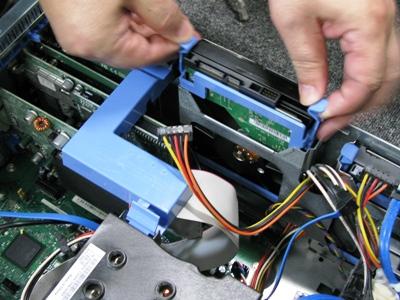 ハードディスク換装(1).JPG