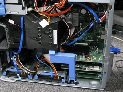 パソコン側面図全体.JPG