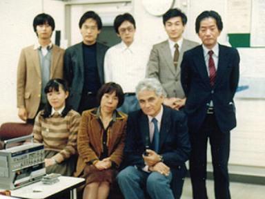 山田先生とデリダderrida03.jpg