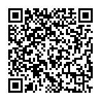 芦田の毎日mobile.jpg