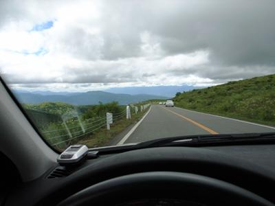 車山高原から霧ヶ峰高原へ.jpg