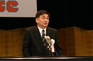 2006年度入学式(2006/4/11).JPG