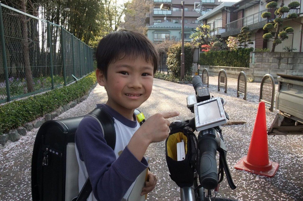 (10)boy3DSCF0548.JPG