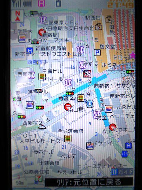 AU地図.jpg