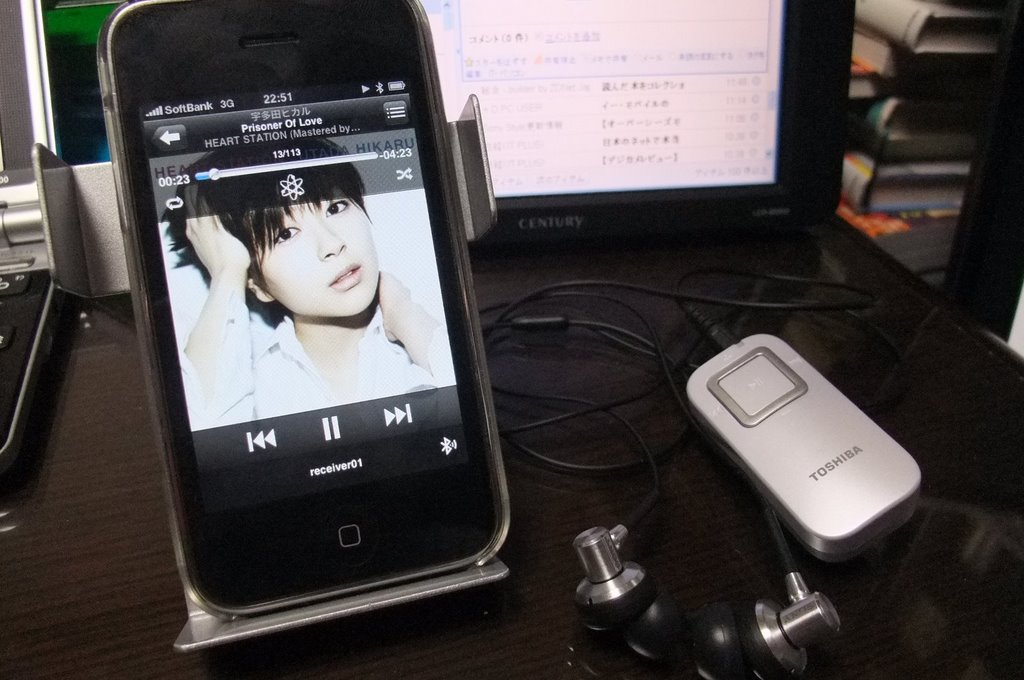 Bluetooth DSCF0733.JPG