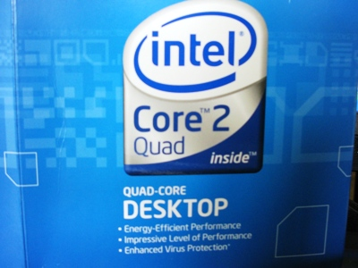 CPUの箱.JPG