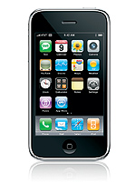 iphone3g1s.jpg