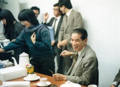 kawahara01(1人).jpg