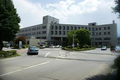 suwabyouinnDSC01768.JPG