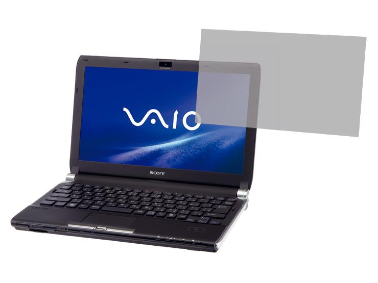 VGP-FL13.jpg